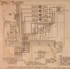 similiar goodman furnace wiring diagram keywords wiring diagram on nordyne electric furnace wiring diagram goodman