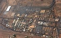 Djibouti « ExxAfrica