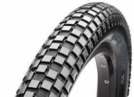 Dirt Bike Reifen : fahrradreifen bmx dirt g nstig kaufen online shop ~ Jslefanu.com Haus und Dekorationen