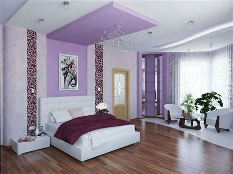 colors for home interiors choosing paint colors for your home interior home furniture