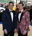 US approves Winklevoss dollar-linked cryptocurrencies