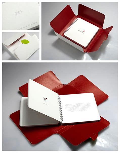 Unique Brochure Designs by 44 Creative Brochure Designs Print24