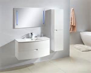 badezimmer möbel set badezimmer möbel set angebot elvenbride