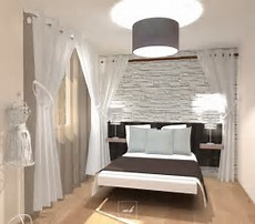 HD wallpapers deco chambre parentale 9m2 hfn.eirkcom.today