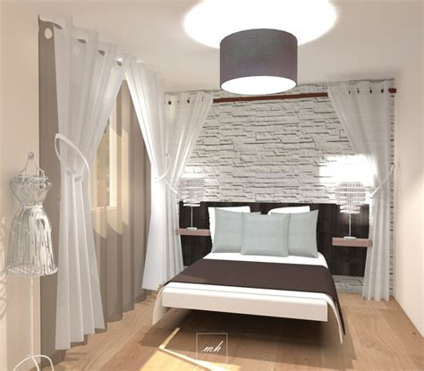 decoration chambres idee deco chambre parentale chaios com