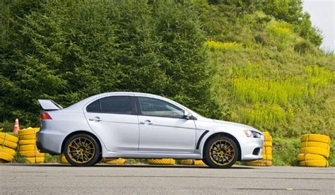 Cars With Bronze Rims : Car Guy Delights!  Grassroots Motorsports Forum