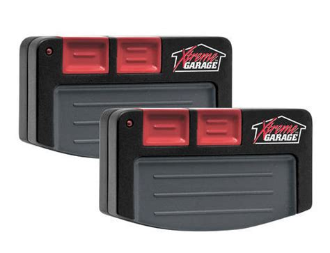 xtreme garage door opener menards garage door opener xtreme garage professional