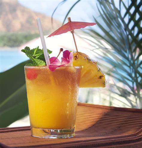 mai recipe mango mai tai cocktail ingredients