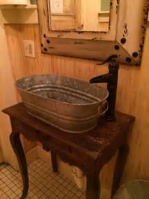 58 best images about powder room on rustic powder room rustic bathrooms and powder