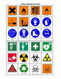 Lab Symbols And Meanings Pictures to Pin on Pinterest ...