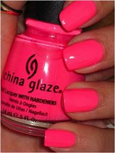 I love this color Check out all the other fun summer colors