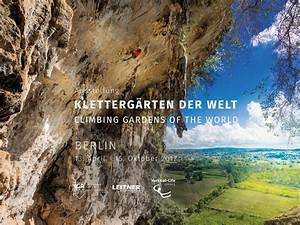 Iga Berlin Karten : iga berlin ausstellung kletterg rten der welt ~ Whattoseeinmadrid.com Haus und Dekorationen
