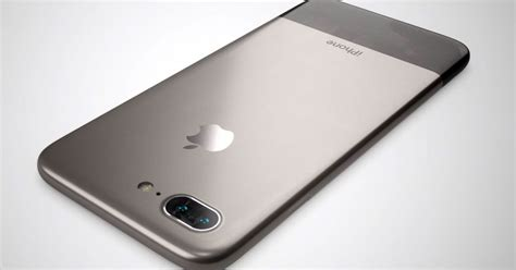 next new iphone what if the next iphone was also a throwback to the