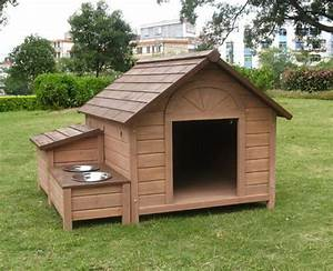 best 25 dog house plans ideas on pinterest diy dog With soundproof dog house