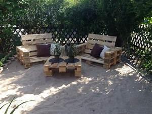 Lounge Aus Paletten : lounge gartenm bel paletten in rodgau kaufen und verkaufen ber private kleinanzeigen ~ Frokenaadalensverden.com Haus und Dekorationen