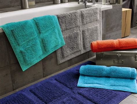 salle de bain tapis salle de bain tapis de bain bath