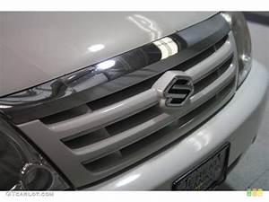 Suzuki Grand Vitara Xl7 Specs  U0026 Photos