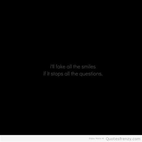 Sad Quotes Sadquotess Sadquotes Black White Blackandwhite. Single Quotes Windows. Fashion Look Quotes. Funny Quotes For Selfies. Success Quotes Christian. Christian Quotes Dealing With Stress. Adventure And Danger Quotes. Success Job Quotes. Harry Potter Quotes Evil