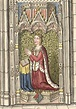 Joana Frantziakoa - Wikipedia, entziklopedia askea.