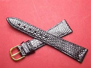 Leder Farbe Schwarz : uhren r mer leder armband 20mm farbe schwarz ~ A.2002-acura-tl-radio.info Haus und Dekorationen