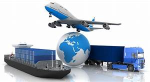 Cargo Liability... Air Freight Insurance Quotes