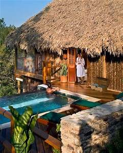 11 amazing all inclusive honeymoon resorts all inclusive With belize honeymoon all inclusive