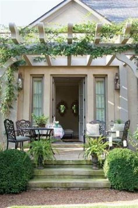 Backyard Porch Designs For Houses by Image Result For Arbor Front Porch House Ideas