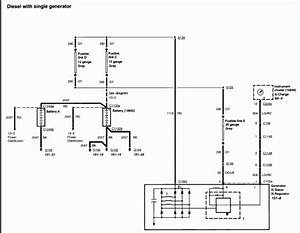Ford F 350 Trailer Plug Wiring Harness  U2013 Best Diagram