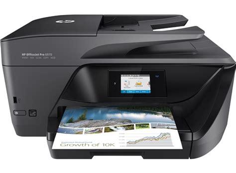 تحميل توصيف طابعة hp desk jet 2130. تحميل توصيف طابعة Hp2130 : Hp Laserjet 1018 Driver For Windows 8 Hp Laserjet 1018 Printer Driver ...