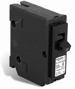 Federal Pioneer Stab Lok 60 Amp Instructions
