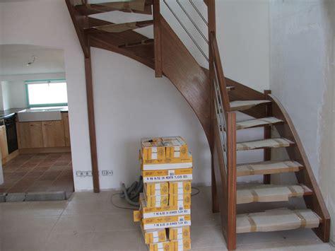 siege carrefour evry escalier 2 quart tournant avec palier 28 images