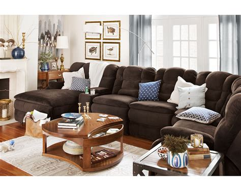 Value City Furniture Coffee Tables And End Tables  Roy. Ethan Allen Coffee Tables. Restoration Hardware Desk Accessories. Dining Room Tables Cheap. Mortgage Payment Table. Urban Coffee Table. Drawers Warehouse. Things For Desk. Desk With Cable Management