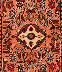 20 Best Collection of Persian Carpet Designs Motifs