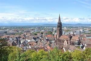 Freiburg Im Breisgau Shopping : stadtf hrer freiburg im breisgau staedte ~ A.2002-acura-tl-radio.info Haus und Dekorationen