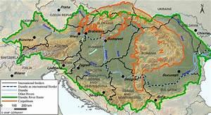 About Mountain Range - Carpathian tours