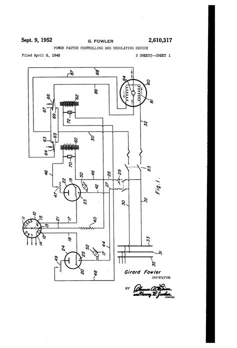 electrical wiring for dummies printable worksheets and activities for teachers parents