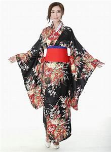 Japanese, Kimono, Traditional, Girl, Geisha, Girl, Cosplay, Hell, Girls, Enma, Ai, Womens, Females, Cherry