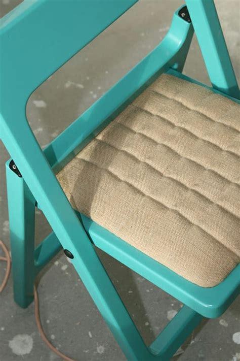 chaise pliante orn 233 e d une le la polyvalence au coeur du design