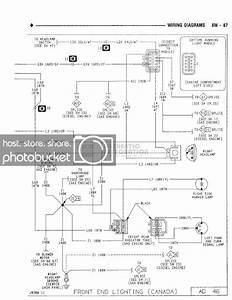 1992 Dodge D250 Electrical Problems