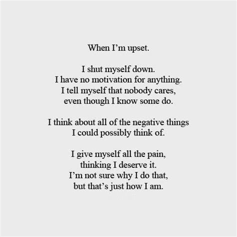 Best 25+ Depression Quotes Ideas On Pinterest
