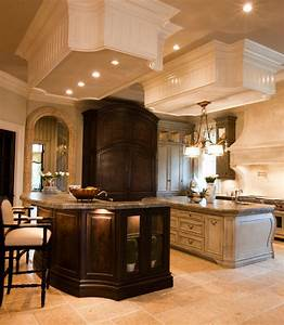 17 best ideas about luxury kitchen design on pinterest With kitchen colors with white cabinets with how do i get an uber sticker