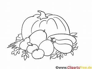 Kostenlose Bilder Herbst : herbst ernte kostenlose ausmalbilder herbst ~ Yasmunasinghe.com Haus und Dekorationen