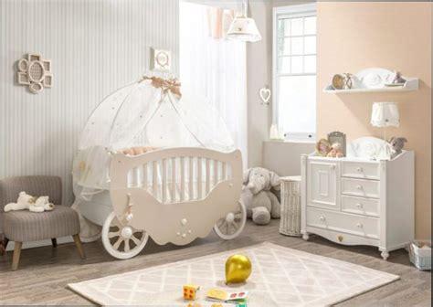 cdiscount chambre bébé complète chambre fille chambre bebe complete cdiscount
