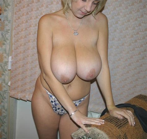 Siski8  In Gallery Busty Russian Mom Picture 1