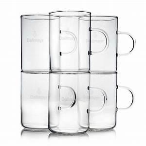 Plastikbecher Mit Henkel : trinkhalme jumbo flexible 8x250mm 170 golden cups display ~ Watch28wear.com Haus und Dekorationen