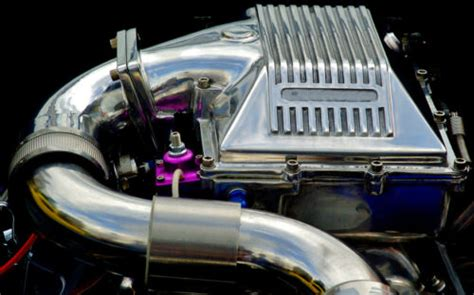 What Are The Different Types Of Turbochargers?