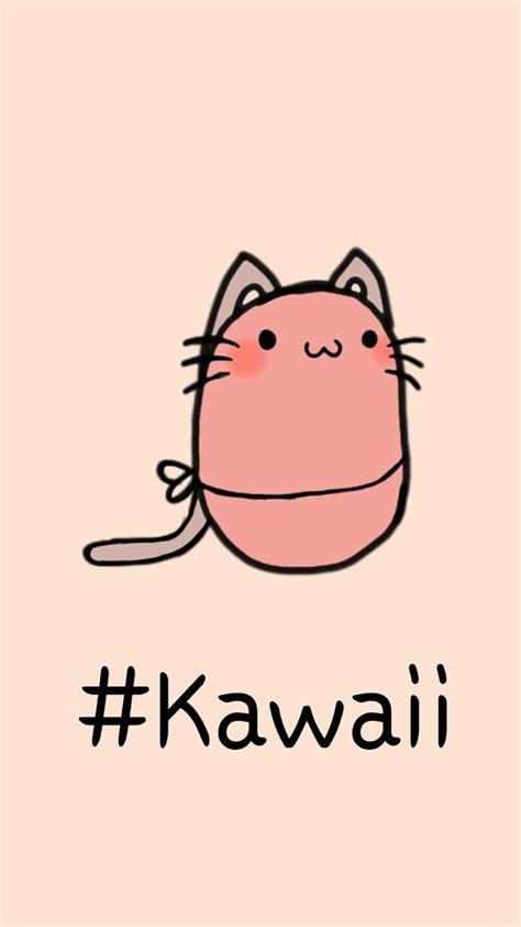Kawaii Meme - 27 best kawaii potatoes images on pinterest kawaii potato cartoon potato and potatoes