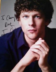 Autographs Archives - Page 17 of 34 - Celebrity Autograph ...