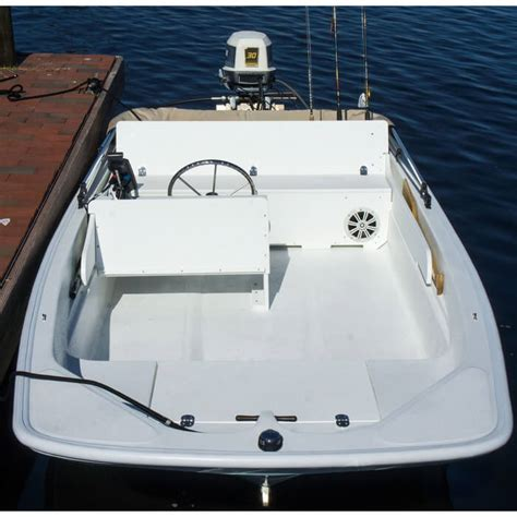 Parts Of A Boat Interior by Boston Boat Parts Accessories