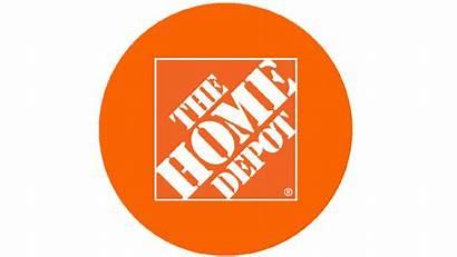 Depot Logos Bem